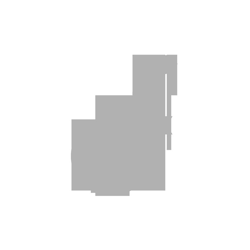 dfff_klica