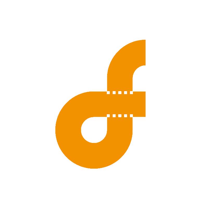 dfff_plod