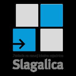 slagalica-logo