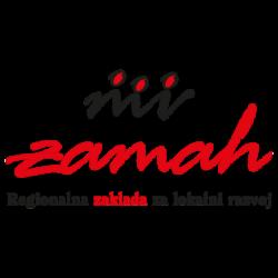 zamah-logo
